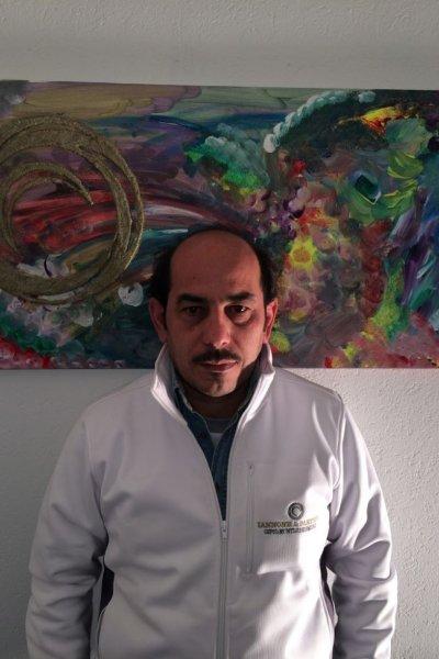 Corallo Massimo